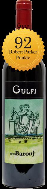 Gulfi Nerobaronj IGT