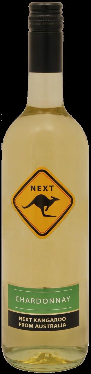Next Kangaroo Chardonnay Australia