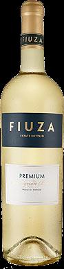 Fiuza Premium Sauvignon Blanc