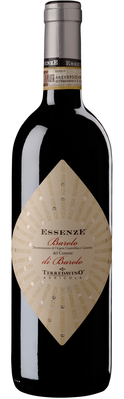 Barolo DOCG Essenze