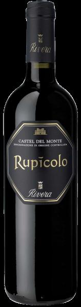 Rupicolo Castel del Monte DOC Rivera